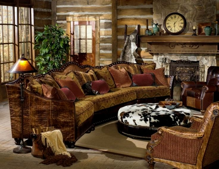 incredible camel leather sofa portrait-Stunning Camel Leather sofa Construction