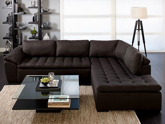 incredible chaise sectional sofa plan-Luxury Chaise Sectional sofa Décor