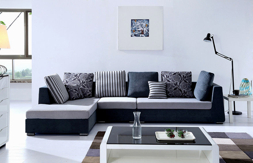 incredible cheap leather sofa online-Top Cheap Leather sofa Image
