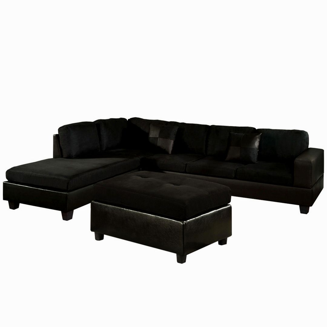 incredible cheap leather sofas design-Wonderful Cheap Leather sofas Photo