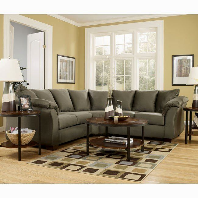 Incredible Cheap Sofa For Sale Philippines: Unique Cheap Leather Sofas For Sale Gallery