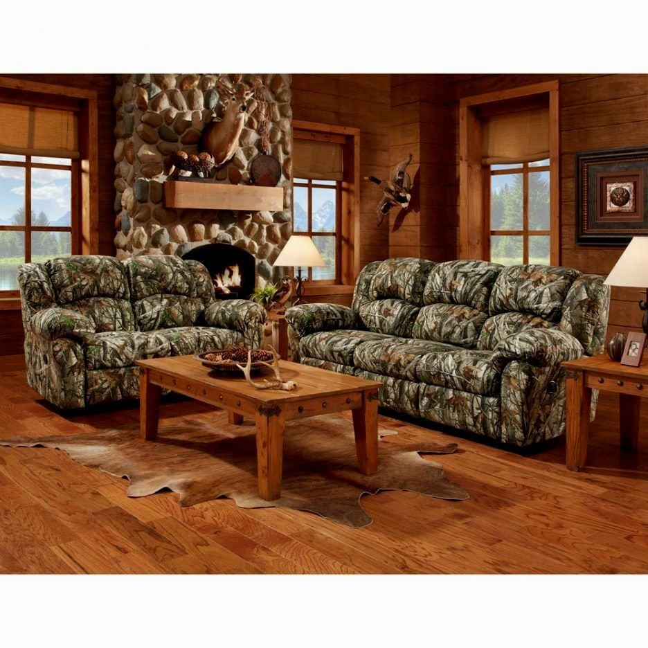 incredible cheap sectional sofas under 500 gallery-Superb Cheap Sectional sofas Under 500 Ideas