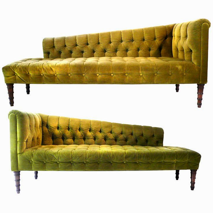 incredible chesterfield tufted sofa model-Cool Chesterfield Tufted sofa Photo