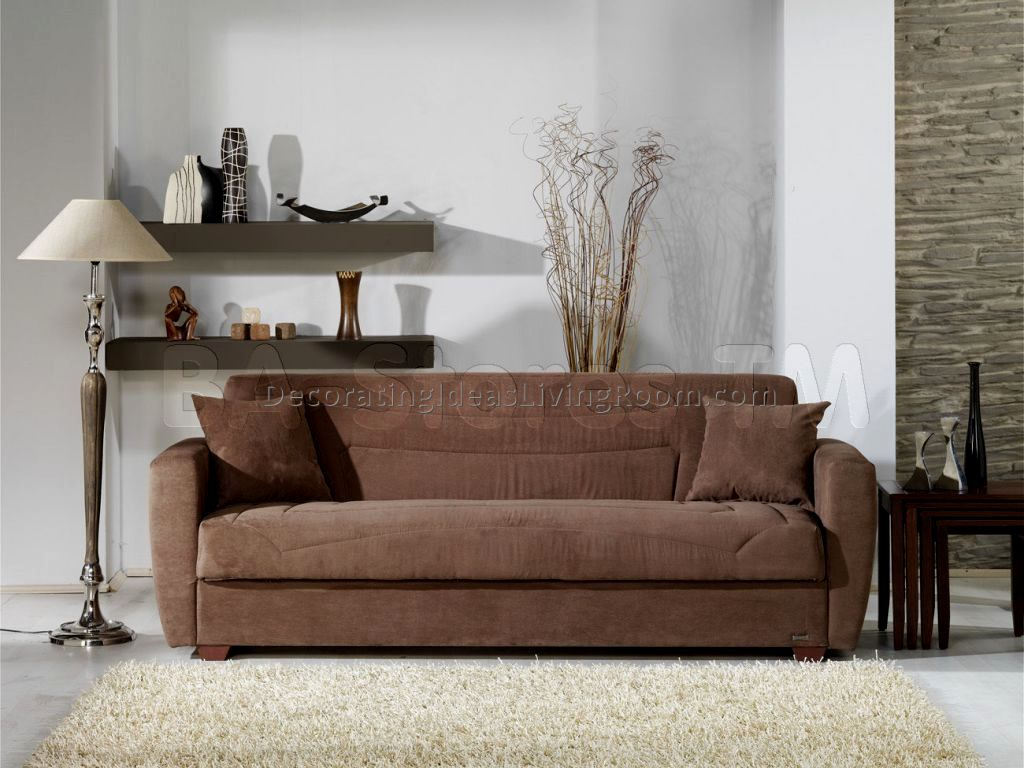 incredible clearance sectional sofas pattern-Wonderful Clearance Sectional sofas Inspiration