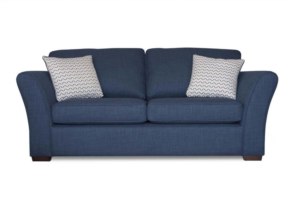 incredible click clack sofa bed with storage online-Elegant Click Clack sofa Bed with Storage Plan