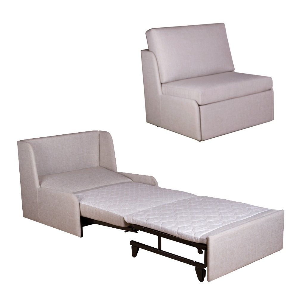 incredible compact sofa bed pattern-Fresh Compact sofa Bed Décor