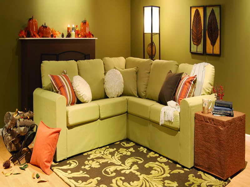 incredible contemporary sectional sofa ideas-Modern Contemporary Sectional sofa Layout