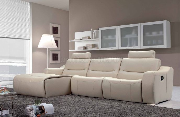 incredible contemporary sectional sofa plan-Modern Contemporary Sectional sofa Layout
