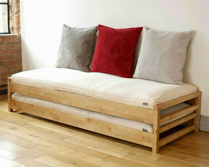incredible convertible futon sofa bed ideas-Luxury Convertible Futon sofa Bed Picture