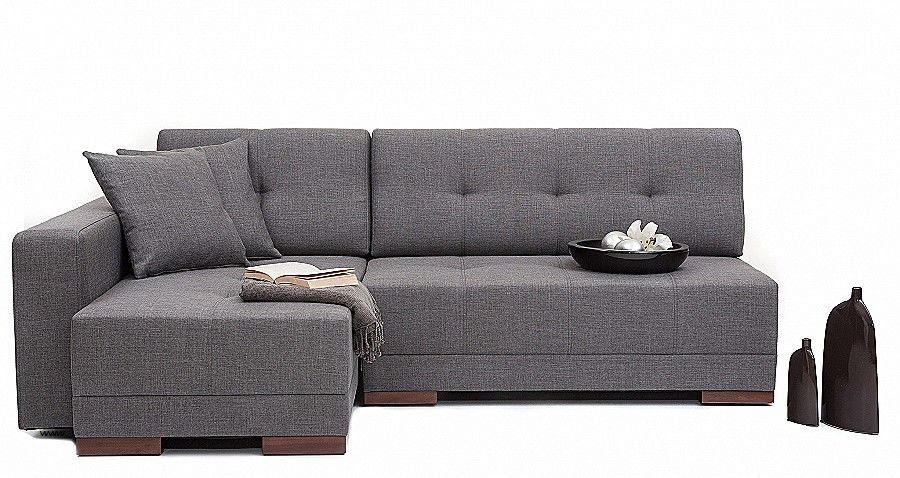 incredible convertible sectional sofa bed wallpaper-Inspirational Convertible Sectional sofa Bed Online