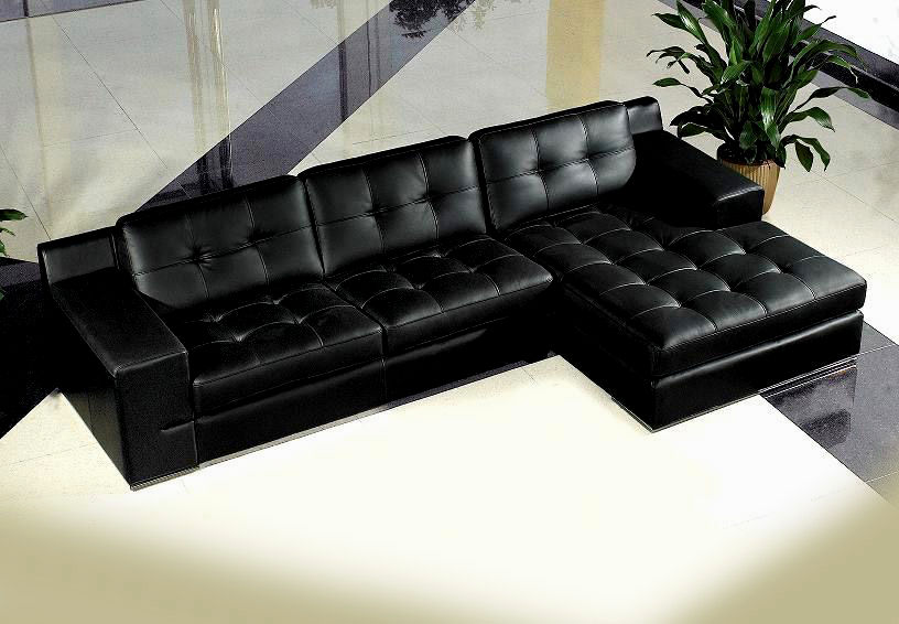 incredible costco sectional sofa collection-Latest Costco Sectional sofa Decoration