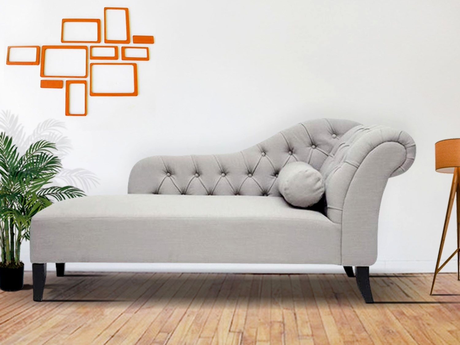 incredible costco sectional sofa plan-Latest Costco Sectional sofa Decoration