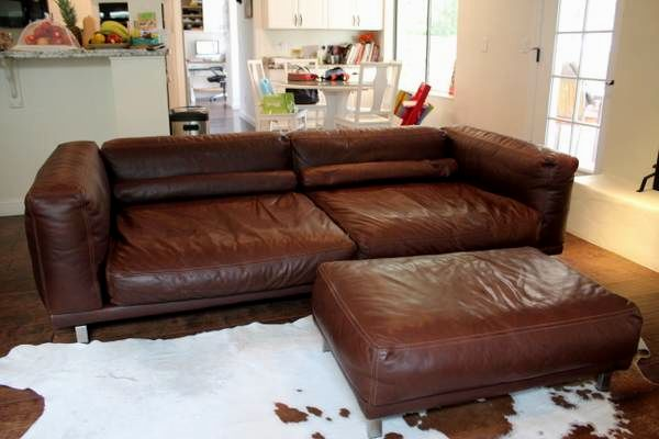 incredible craigslist leather sofa layout-Best Craigslist Leather sofa Collection