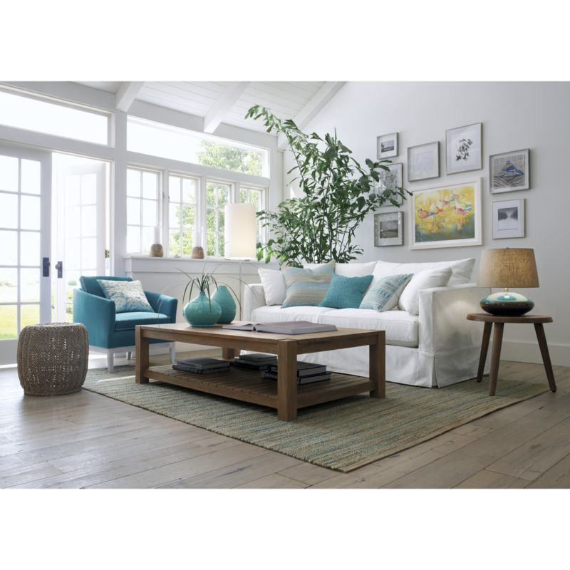 incredible crate and barrel willow sofa collection-Modern Crate and Barrel Willow sofa Photograph