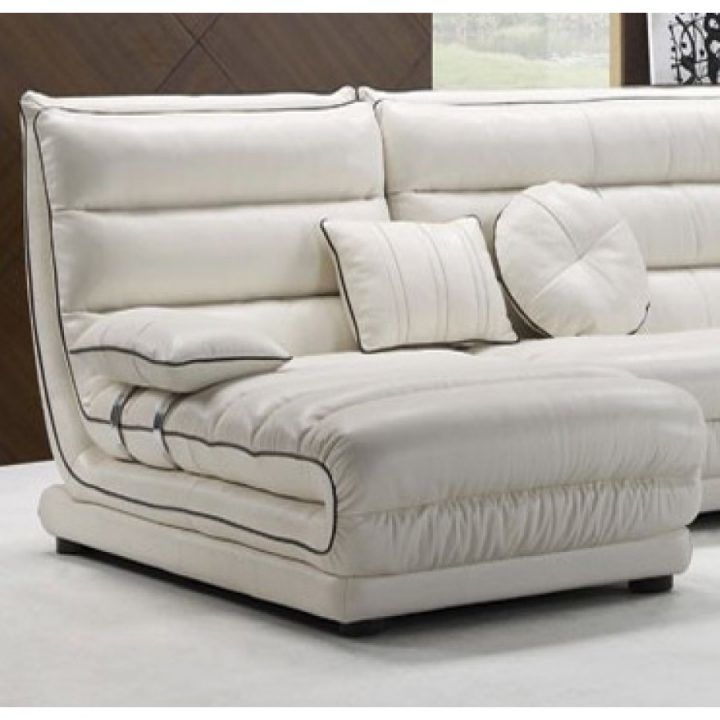 incredible curved reclining sofa gallery-Wonderful Curved Reclining sofa Décor