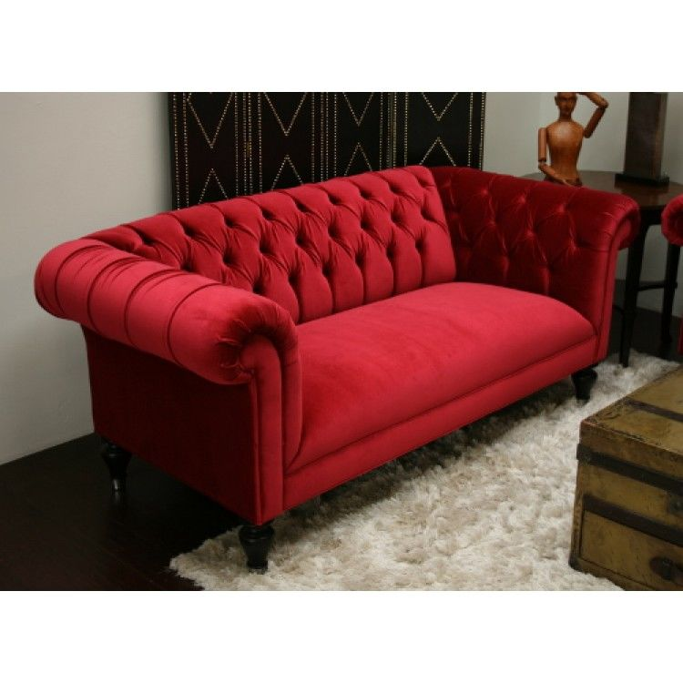 incredible curved reclining sofa image-Wonderful Curved Reclining sofa Décor