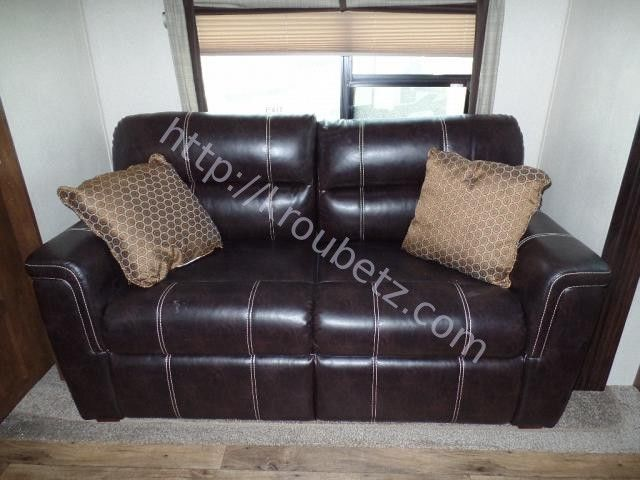 incredible ethan allen leather sofa construction-Fascinating Ethan Allen Leather sofa Image