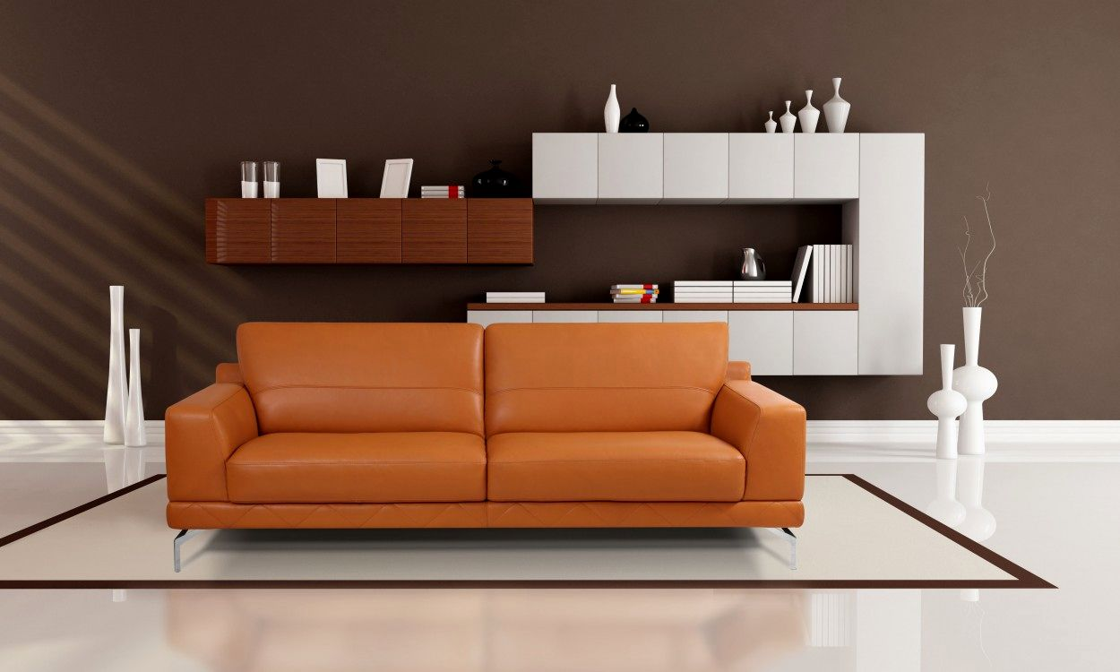 incredible extra large sectional sofas inspiration-Sensational Extra Large Sectional sofas Photo