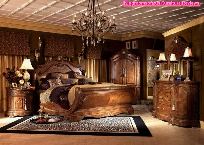 incredible extra long sofa table collection-Best Extra Long sofa Table Wallpaper