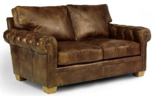 incredible flexsteel sleeper sofa picture-Modern Flexsteel Sleeper sofa Gallery