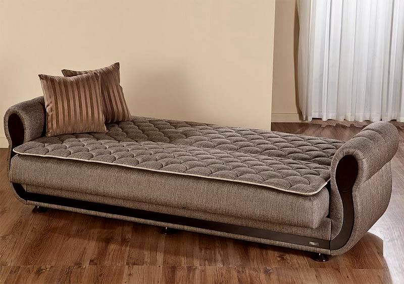incredible folding mattress sofa layout-Cute Folding Mattress sofa Architecture