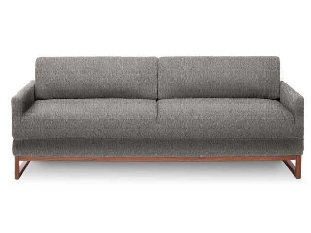 incredible full size sofa sleeper picture-Modern Full Size sofa Sleeper Wallpaper