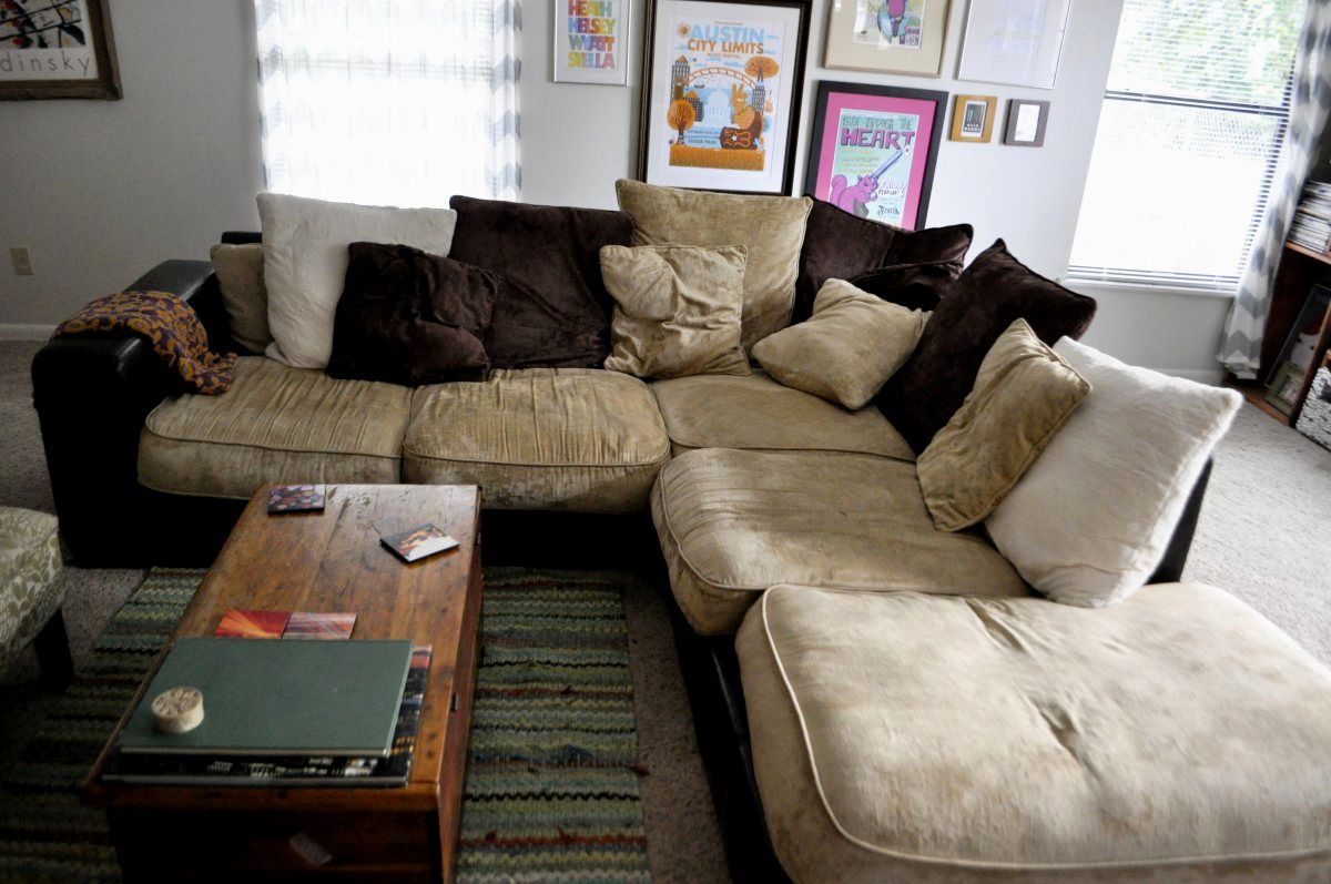 incredible gray sectional sofa with chaise concept-Superb Gray Sectional sofa with Chaise Collection