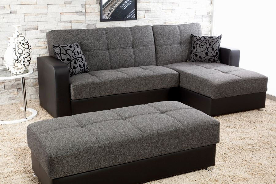 incredible grey sectional sofas ideas-Incredible Grey Sectional sofas Layout