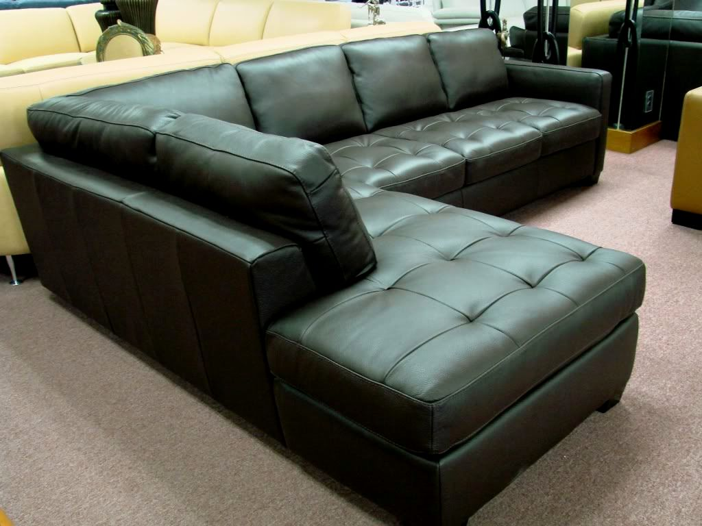 incredible grey sectional sofas picture-Incredible Grey Sectional sofas Layout