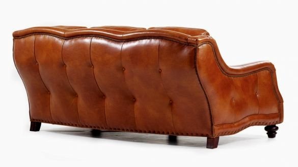 incredible hancock and moore sofa model-Cute Hancock and Moore sofa Photo
