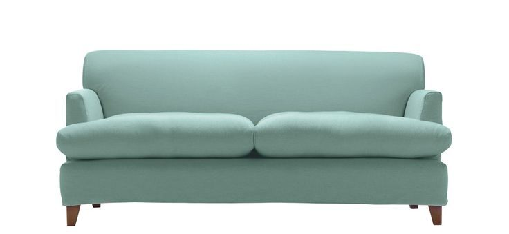 incredible high back sectional sofas model-Latest High Back Sectional sofas Décor