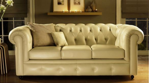 incredible how to clean leather sofa décor-Latest How to Clean Leather sofa Décor