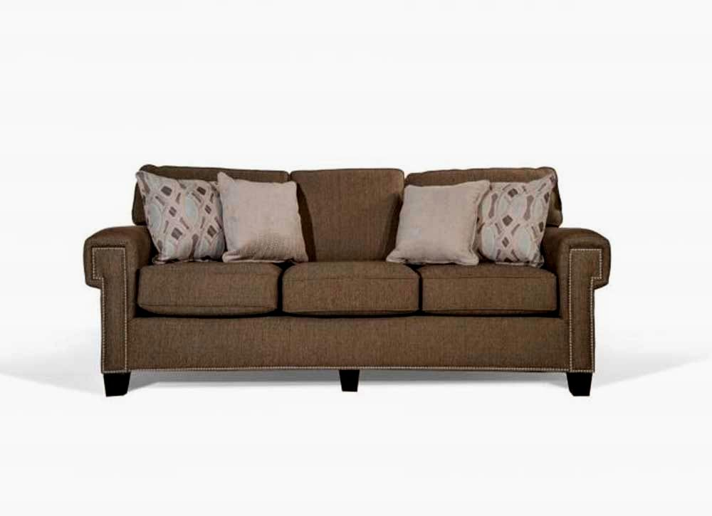 incredible how to clean suede sofa construction-Fancy How to Clean Suede sofa Model