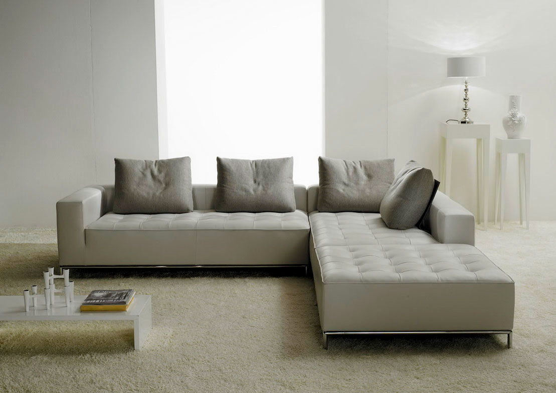 incredible ikea manstad sofa bed picture-Beautiful Ikea Manstad sofa Bed Image
