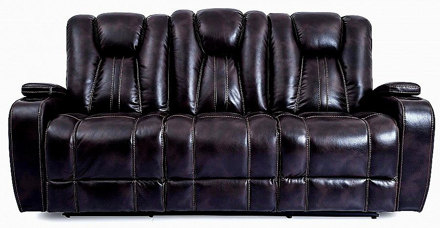 incredible inflatable sofa bed wallpaper-Best Inflatable sofa Bed Ideas