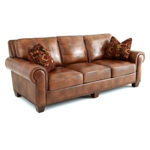 incredible l shape sofa gallery-New L Shape sofa Design