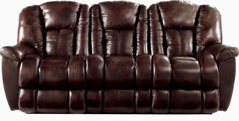 incredible la z boy sofas picture-Superb La Z Boy sofas Construction