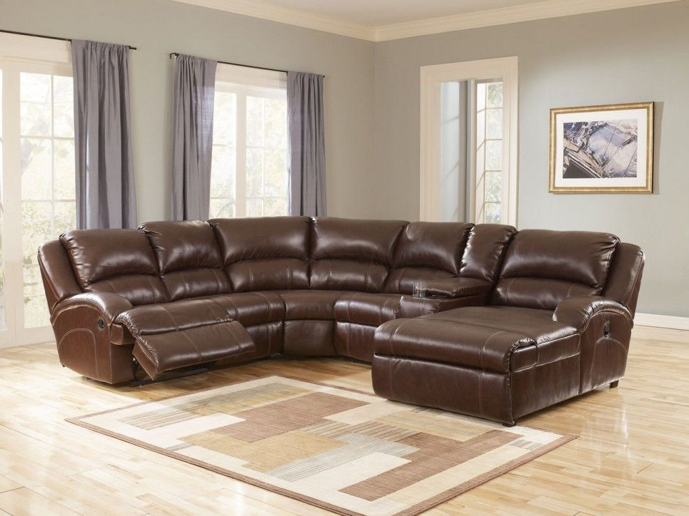incredible lazy boy recliner sofa picture-Stylish Lazy Boy Recliner sofa Inspiration