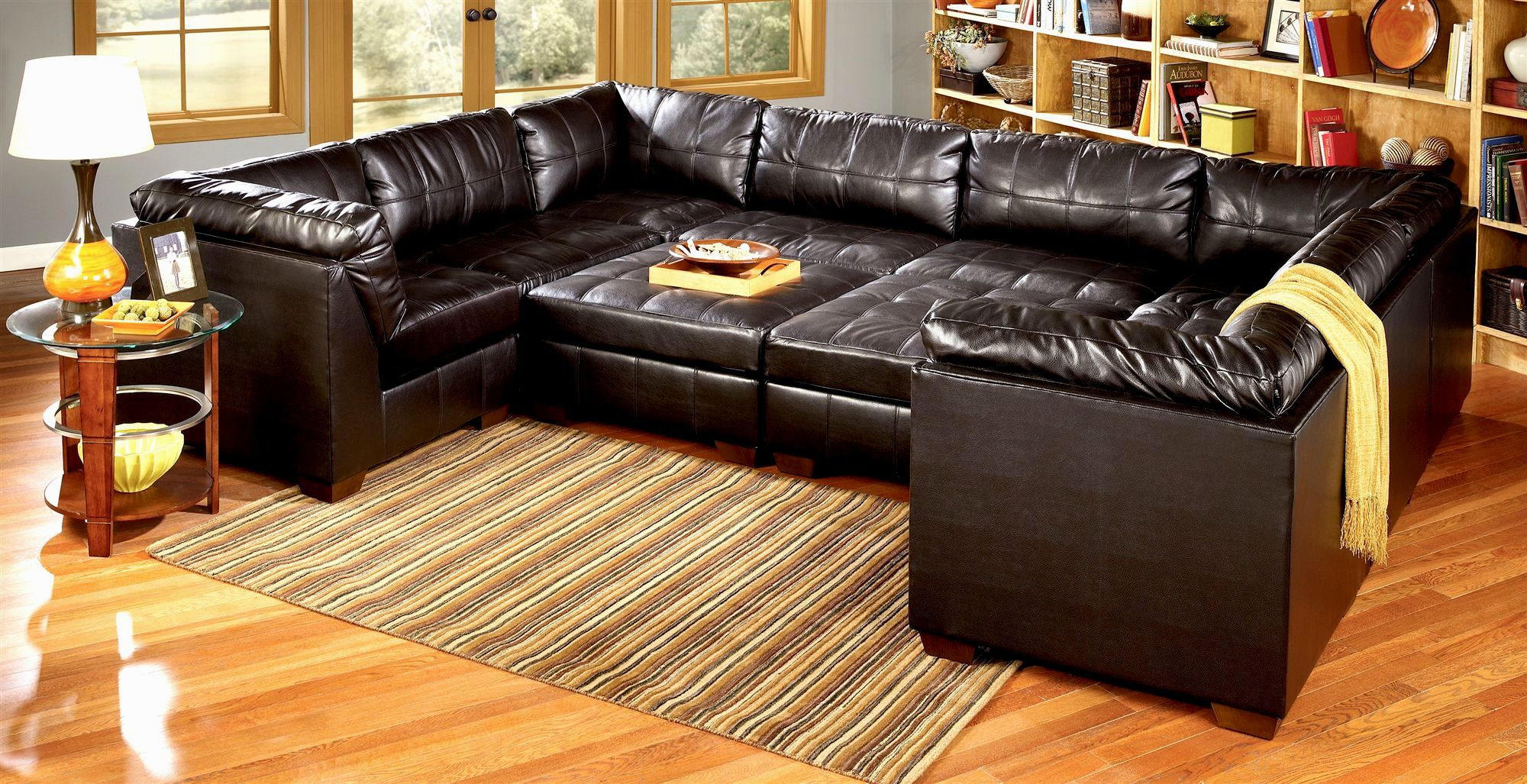 incredible leather modular sofa ideas-Finest Leather Modular sofa Collection