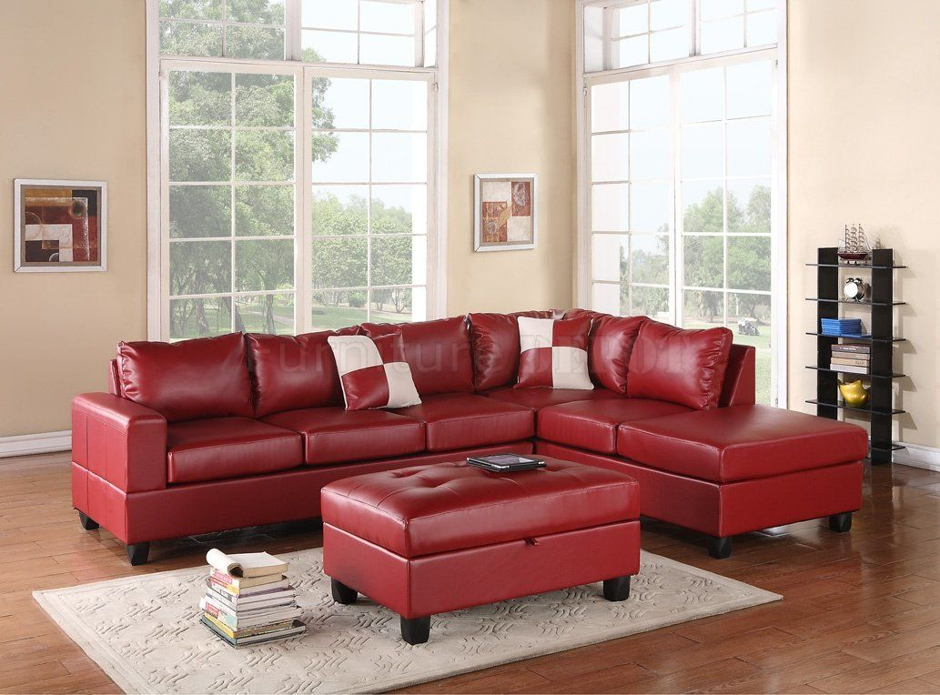 incredible leather sofa chair pattern-Elegant Leather sofa Chair Décor
