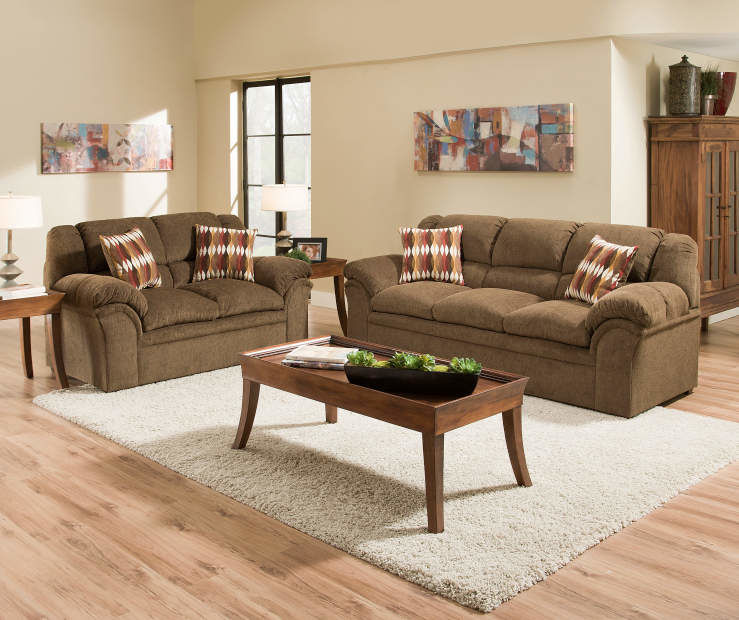 incredible living room sofa sets online-Fantastic Living Room sofa Sets Ideas