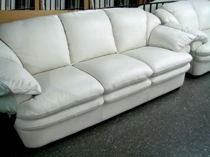 incredible milan leather sofa concept-Contemporary Milan Leather sofa Layout
