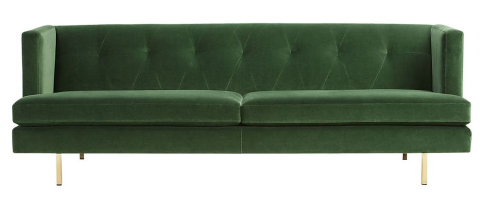 incredible milari linen sofa model-Sensational Milari Linen sofa Photograph