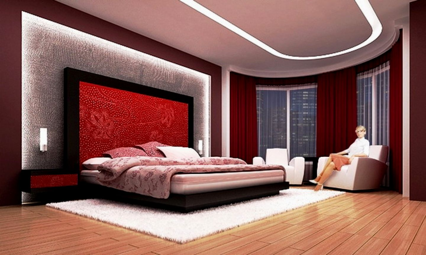 incredible modern white leather sofa architecture-Best Modern White Leather sofa Décor