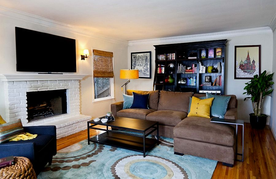 incredible navy blue leather sofa architecture-Amazing Navy Blue Leather sofa Gallery