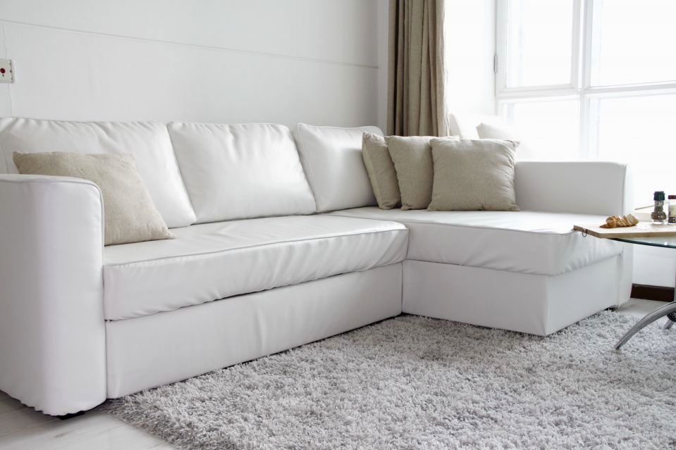 incredible oversized sofa slipcover photograph-Finest Oversized sofa Slipcover Collection