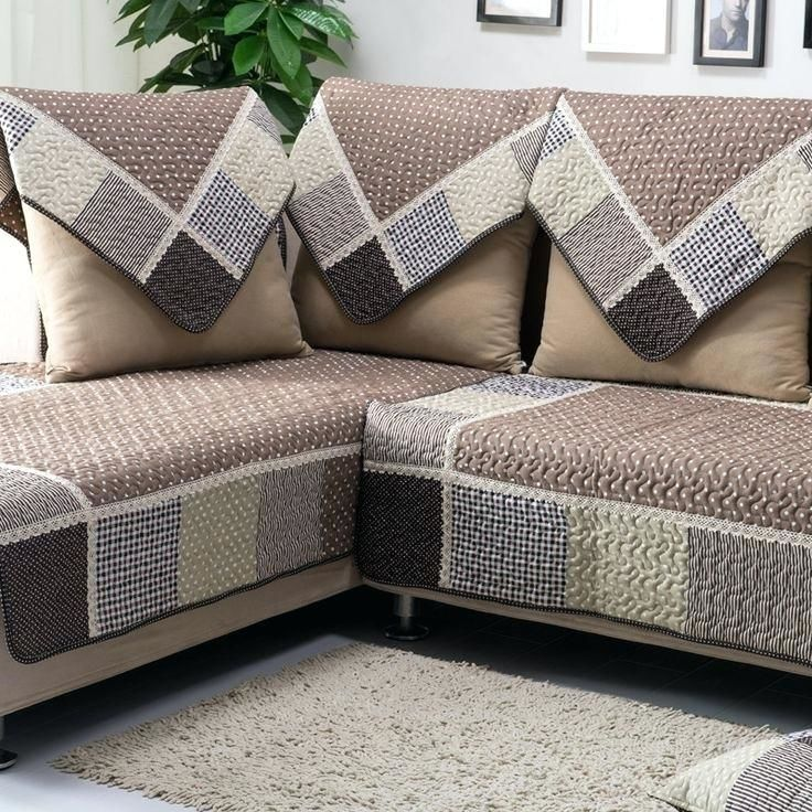 incredible plastic sofa covers with zipper online-Luxury Plastic sofa Covers with Zipper Online