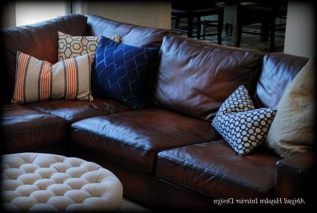 incredible pottery barn turner sofa portrait-Lovely Pottery Barn Turner sofa Wallpaper