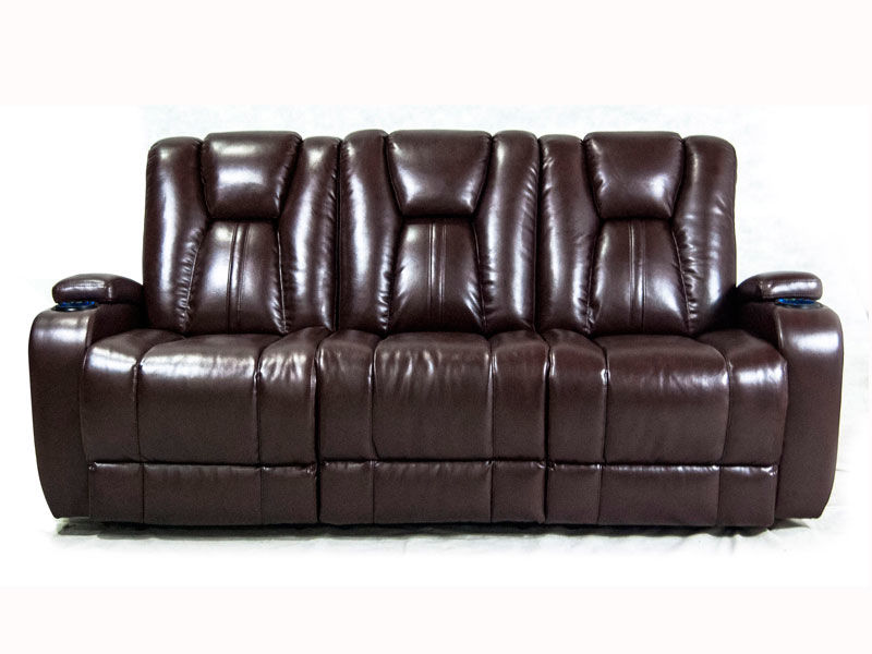 incredible power reclining sectional sofa construction-Finest Power Reclining Sectional sofa Wallpaper
