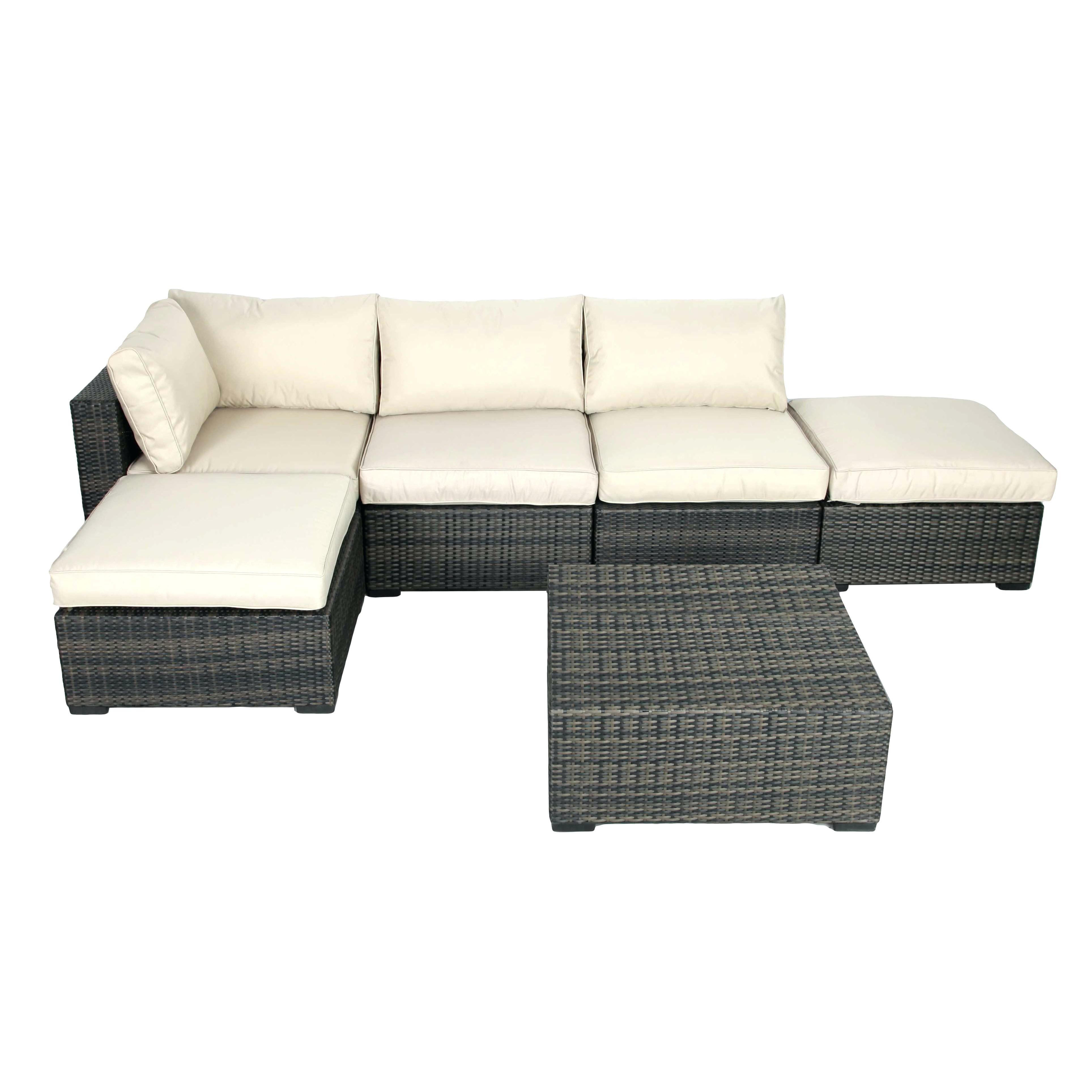 incredible power reclining sectional sofa wallpaper-Finest Power Reclining Sectional sofa Wallpaper